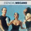 Mecano - Esencial Mecano