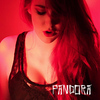 Pandora - Don't Go, Don't Go