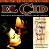 Miklos Rozsa - El Cid (Original Film Soundtrack)