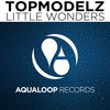 Topmodelz - Little Wonders