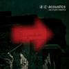 Ac Acoustics - Victory Parts