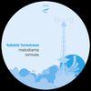 Kollektiv Turmstrasse - Melodrama Remixes