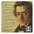 - Piano Masterpieces: Friedrich Gulda, Vol. 5 (1953)
