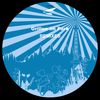 Kollektiv Turmstrasse - Grillen im Park Remixes