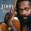 Jimmy Riley - Contradiction