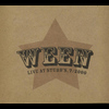 Ween - Live at Stubb's (Live)