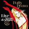 Patty Pravo - Live Arena di Verona
