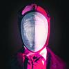 Ghostface Killah - Twelve Reasons To Die : The Brown Tape