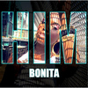 Bonita - Him