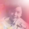 Teresa Teng - Jun Zhi Qian Yan Wan Yu - Ying Yu 1