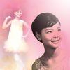 Teresa Teng - Jun Zhi Qian Yan Wan Yu - Yue Yu