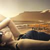 Lie On Heart - Feel the Sun