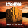 Drumsound & Bassline Smith - Wall of Sound (Explicit)