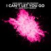 David Kane - I Can't Let You Go (feat. Bibi Provence)