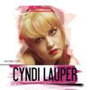 Cyndi Lauper - Un'ora con...