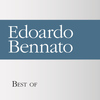 Edoardo Bennato - Best of Edoardo Bennato