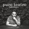 Vicentico - Puro Teatro
