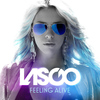 Lasgo - Feeling Alive