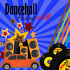 Various Artists - Dancehall Pickout, Vol. 4