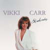 Vikki Carr - Esta Noche Vendrás