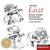- Liszt: Douze études d'exécution transcendante,S.139(Les indispensables de Diapason)