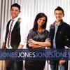 Jones - Jones
