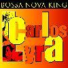 Carlos Lyra - Bossa Nova King