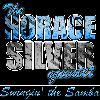 The Horace Silver Quintet - Swingin' the Samba
