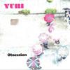 Yuri - Obsession