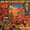 New Riders of The Purple Sage - 17 Pine Avenue