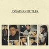 Jonathan Butler - Jonathan Butler