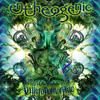 Entheogenic - Anthropomorphic