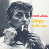 Robert Mitchum - Calypso - Is Like So (Remastered)