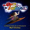 Tatiana - Los Mejores Temas de las Peliculas de Walt Disney