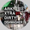 Someone Else - Dirty Dishwasher