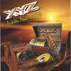 XYZ - Forbidden Demos 1985-1991