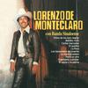 Lorenzo De Monteclaro - Lorenzo de Monteclaro Con Banda Sinaloense