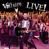 Voltaire - LIVE