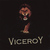 - viceroy