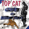 Top Cat - Catonine Tales