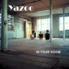 Yazoo - In Your Room