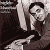 Irving Berlin - The Broadway Musicals (Classic Show Tunes)