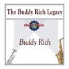 Buddy Rich - The Buddy Rich Legacy