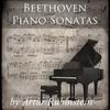 Artur Rubinstein - Beethoven: Piano Sonatas