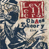 Levellers - Chaos Theory Live