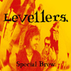 Levellers - Special Brew