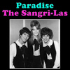 The Shangri-Las - Paradise