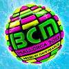 Various Artists - BCM Mallorca 2013 Mixed by Dave Pearce (Explicit)