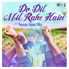 Kumar Sanu - Do Dil Mil Rahe Hain (Kumar Sanu Hits)