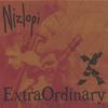 Nizlopi - Extraordinary